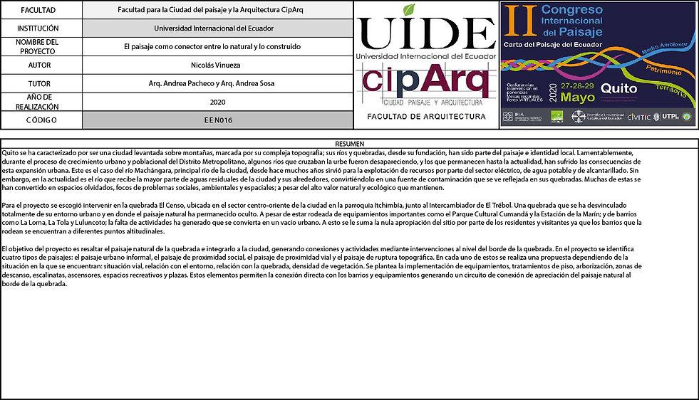 EEN016-FICHA UIDE-Q.jpg
