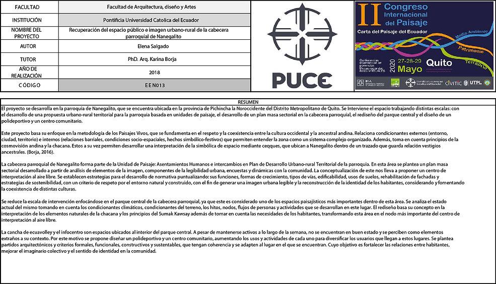 EEN013-FICHA PUCE.jpg