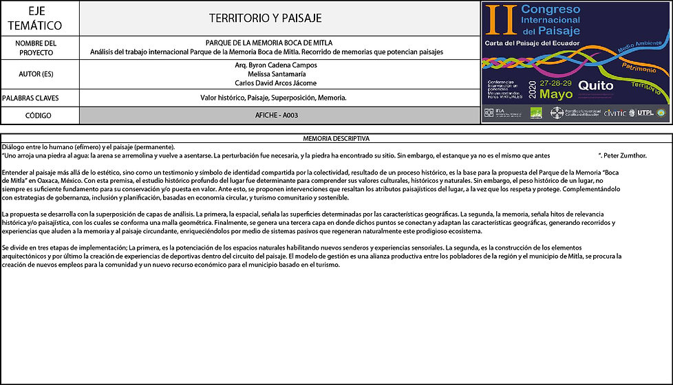 A003-FICHA TERRITORIO.jpg