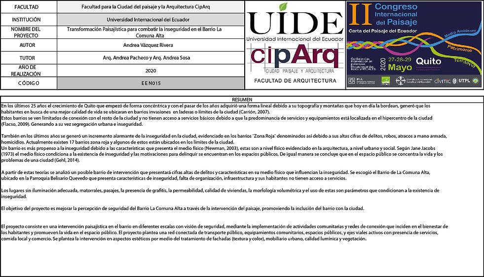 EEN015-FICHA UIDE-Q.jpg