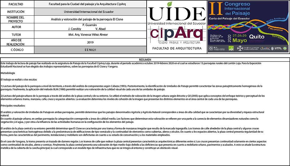 EEN021-FICHA UIDE-L.jpg