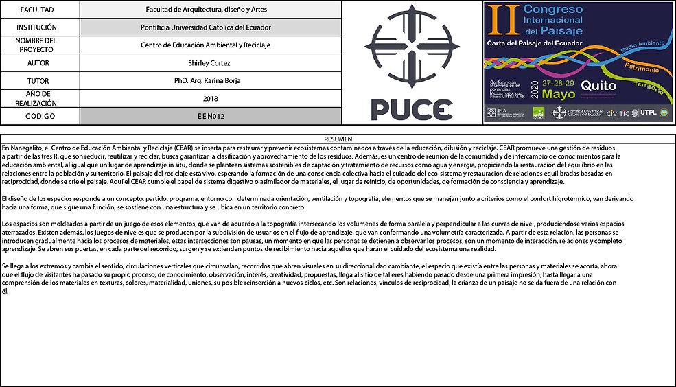 EEN012-FICHA PUCE.jpg