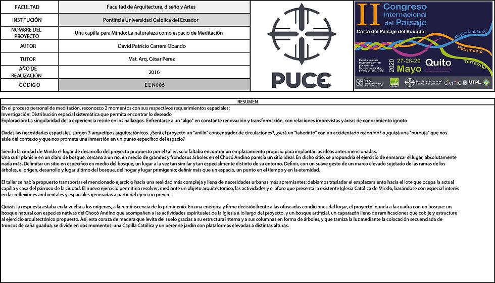 EEN006-FICHA PUCE.jpg