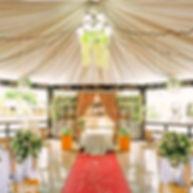 ceremony area.jpg