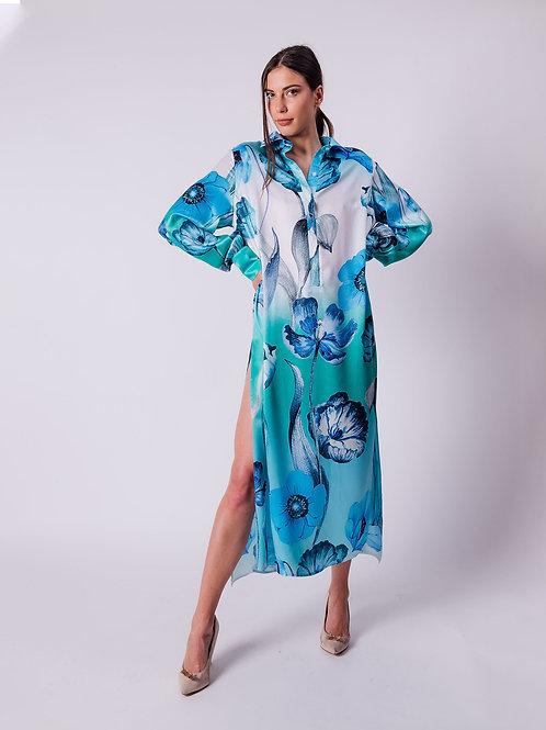 Dress Gisele