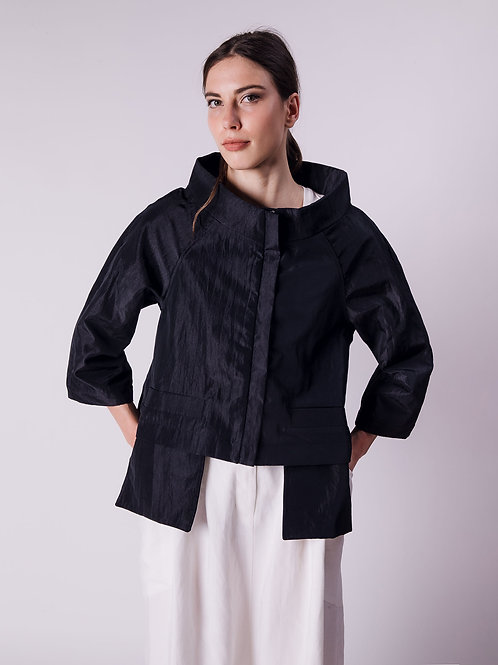 Jacket Silvia