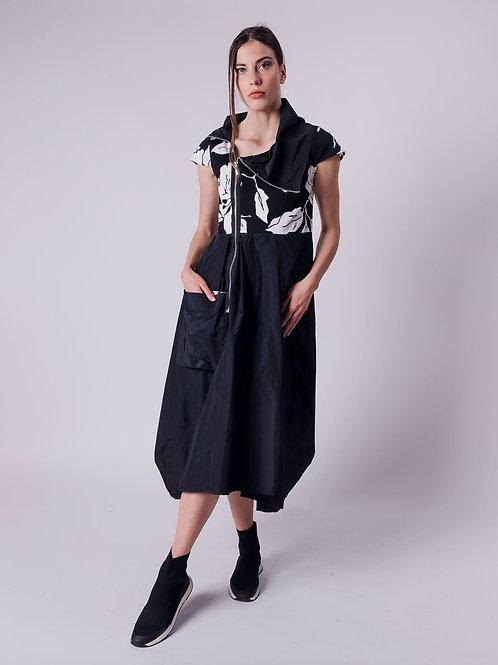Dress Cora