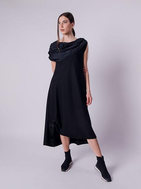 Dress Vanna