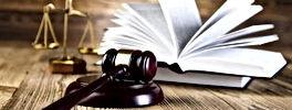 Russian translation, legal translation, financial translation, business translation, перевод, юридический перевод