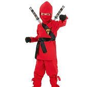 23-red-ninja-boys-costume.jpg