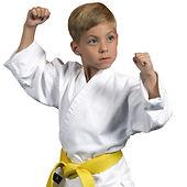 3boy-yellow-belt.jpg