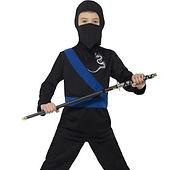 detsky-kostym-ninja-s-modrymi-doplnky_36