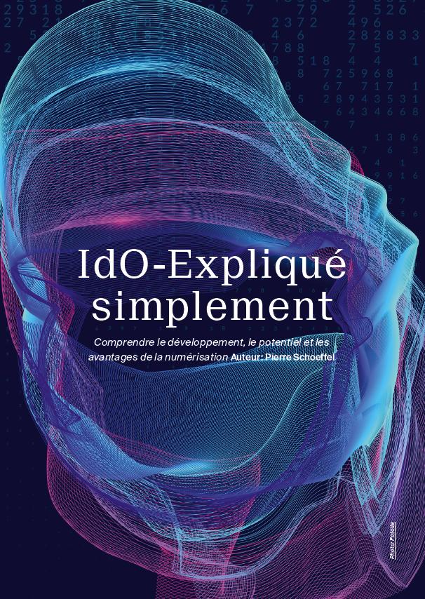 IdO-Expliquue.png