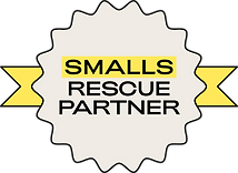 smalls_rescuepartnerlogo_final-01_edited
