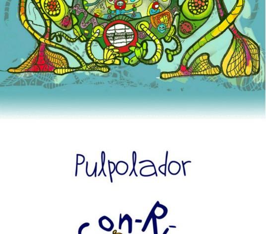 Son-Río / 2012