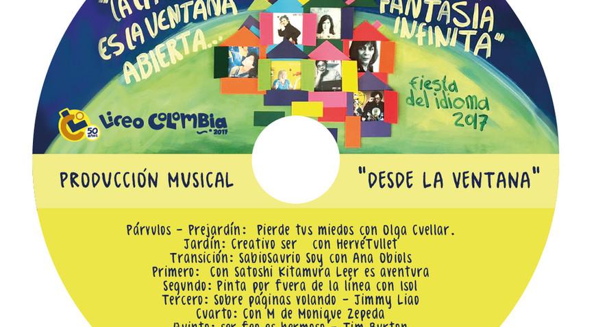 Fiesta Literaria