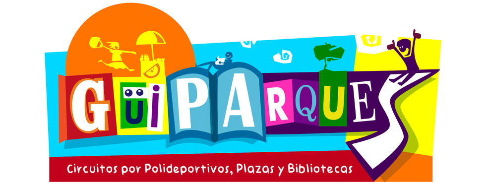 Logo guiparque-06.jpg