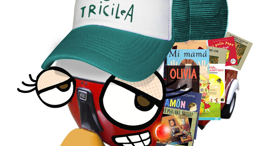 03 Enriqueta Tricilea.jpg