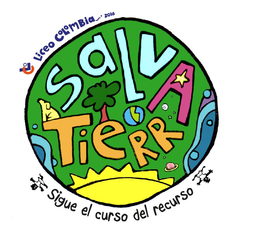 Salvatierra / 2016