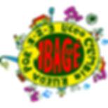 Logotipo-01-01.jpg