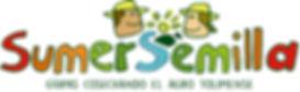 logotipo sumersemilla.jpg