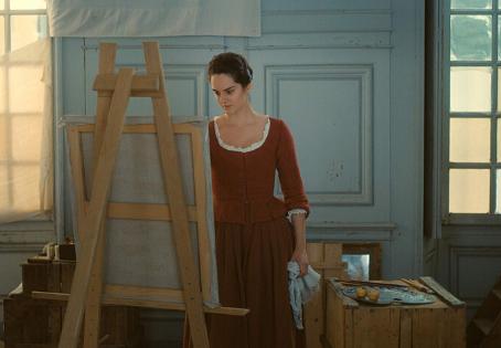 19 filmes para quem gosta de Arte