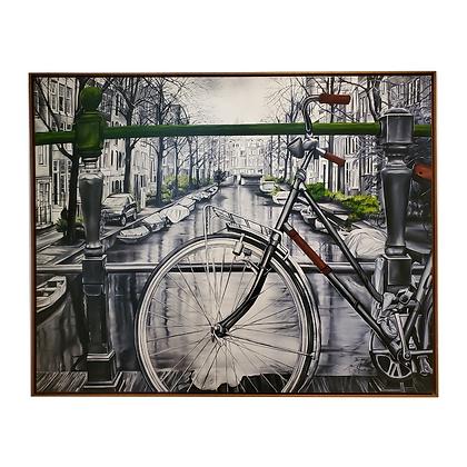 Cassia Acosta_Surrealismo_Arte12b_Gramado_GaleriadeArteemGramado_Galeria de Arte_Amsterdam