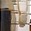 Marilene Zancchett Abstrato Tons Neutros Arte12b Gramado Arte