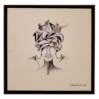 Alessandra Pauletti Arte12b Gramado Arte