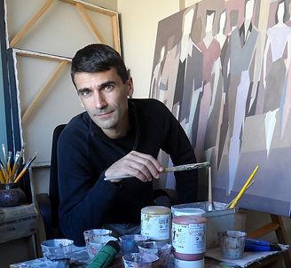 Marcelo Pferscher.jpg