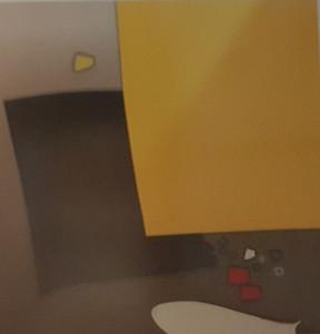 Kenji Fukuda na Arte12b
