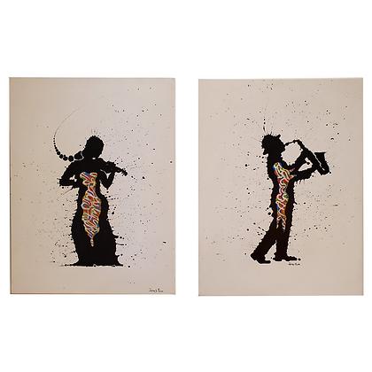 Jons Paim Arte12b Gramado Arte