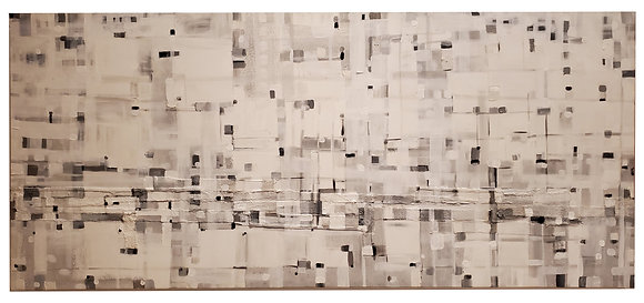 Stela Shuchovski Arte12b Gramado Arte Abstrato Minimalista