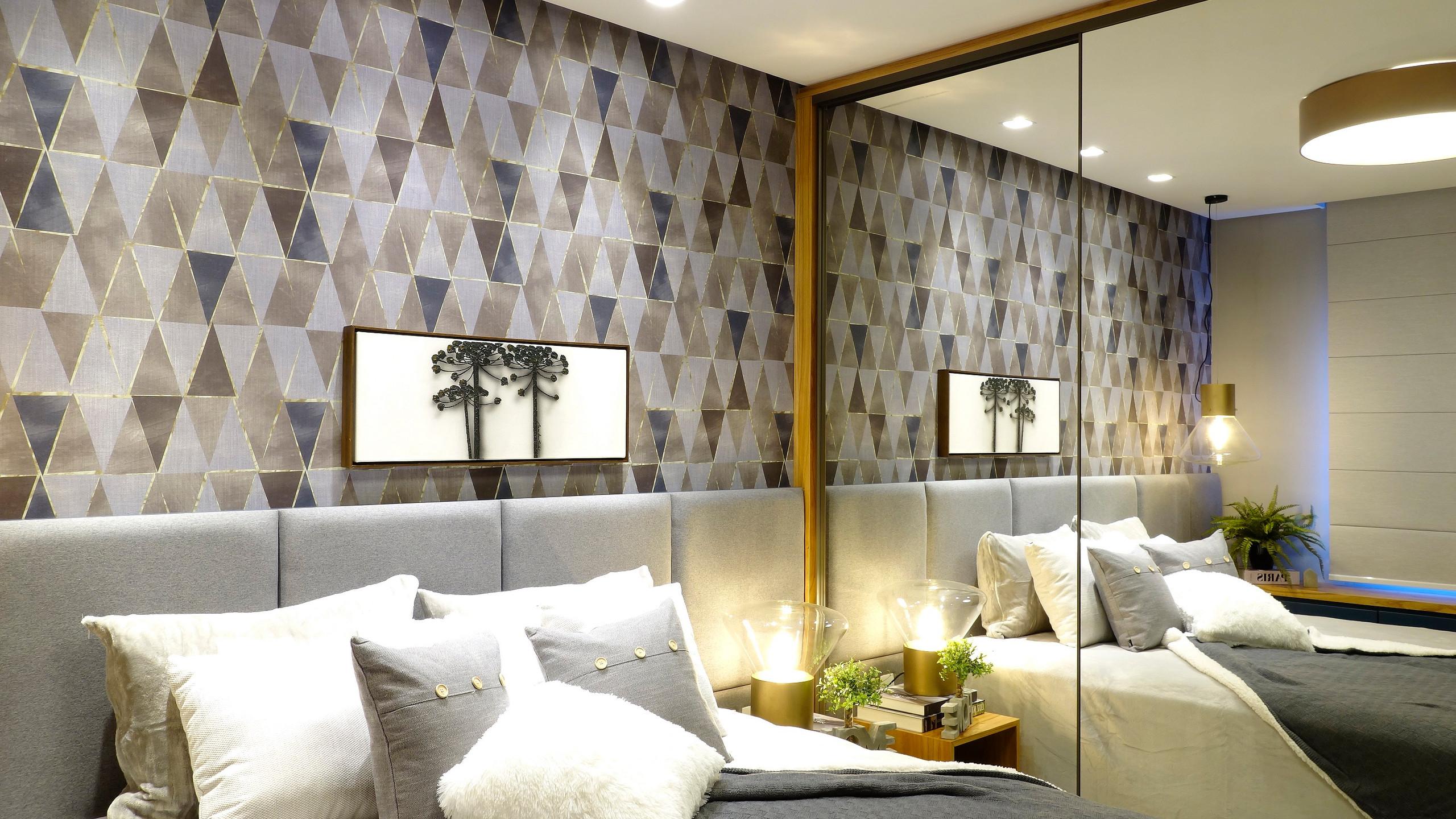 Arte12b DUO + Arquitetura representa Gramado no Guia Glass Gold Edition