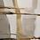 Thumbnail: Díptico - Abstrato Tons Neutros