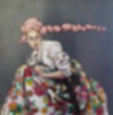 Jane de Bhoni_Galeria Arte 12B_Gramado.j