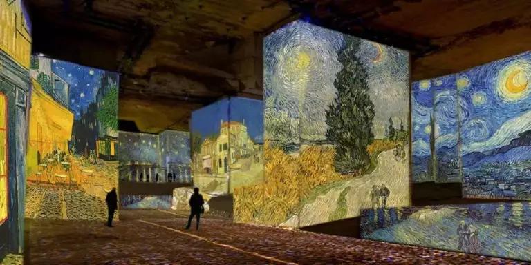 Paisagens de Van Gogh_Arte12b_