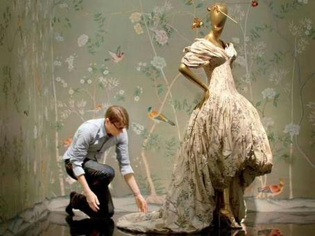 Curador, Marchand e Galerista - e o seu papel no Mundo das Artes