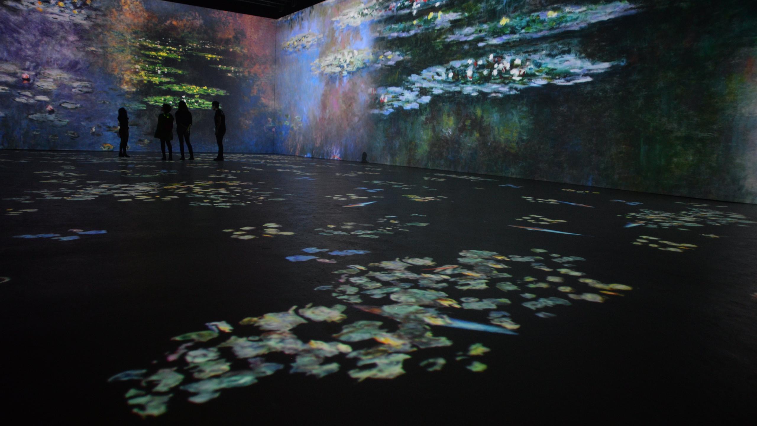 Ideal_Monet_immersive-Arte12b