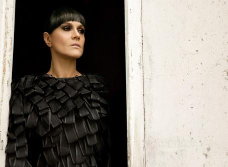 DANIELA DE CARLI, cantora de renome internacional se apresenta na Arte12b