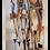 Marilene Zancchett Figurativo Arte12b Gramado Arte