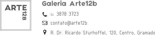 2017.08.30_Assinatura Arte12b.jpg
