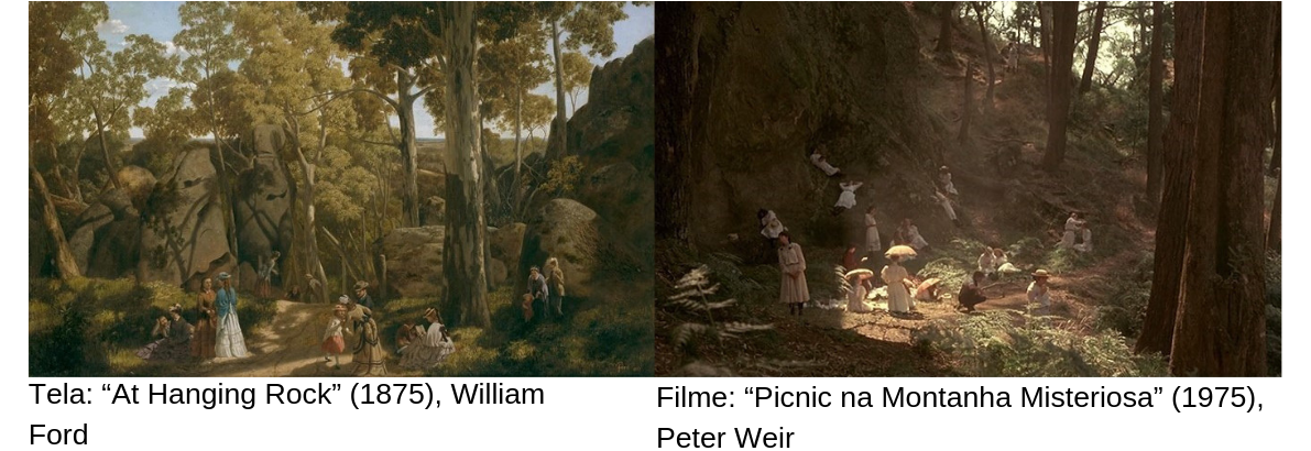 Arte e Cinema - Arte12b