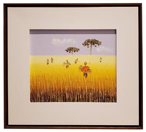Fernando Ikoma Arte12b Gramado Arte