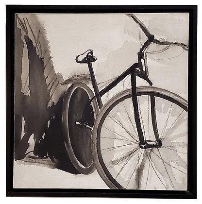 Marilene Zancchett Bicicletas Bikes Gramado