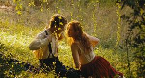16 filmes para quem gosta de Arte e Cinema