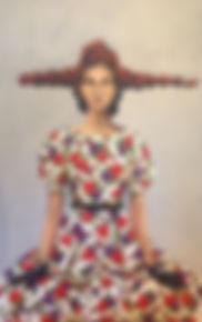 Jane de Boni_Galeria Arte 12B_Gramado.JP