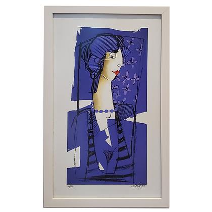Victor Hugo Porto Arte12b Gramado Arte Gordinhas Sensuais Coloridas