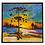 Oseias Leivas Arte12b Gramado Arte Araucárias Multicolor