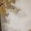 Série Outono_Árvore_Tons de Khaki_Caqui_Arte12b